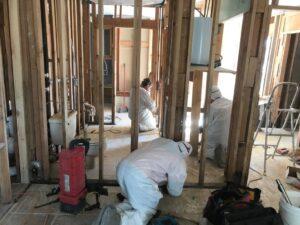 911Restoration-mold-removal-austin